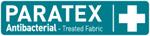 Paratex antibacterial Snugpak