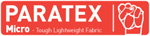 Paratex micro Snugpak