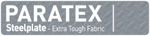 Paratex Steelplate Snugpak
