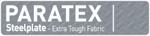 Paratex Steelplate Snugpak