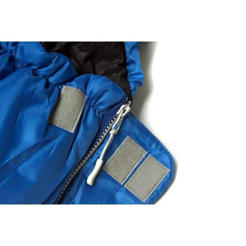 sac de couchage snugpak chrysalis 5 baroudeur altitude. Black Bedroom Furniture Sets. Home Design Ideas