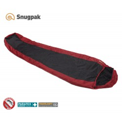 Sac de couchage Snugpak Travelpak 1
