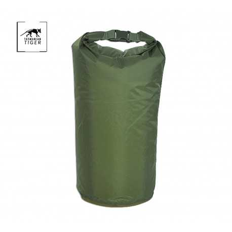 Sac étanche Event Bag 10L Tasmanian Tiger vert