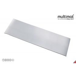 Matelas Multimat trekker 5 thermal