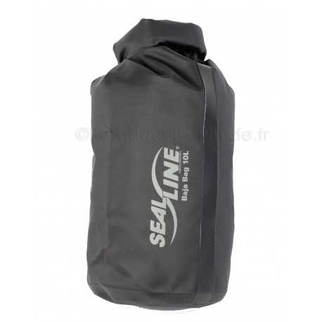 Sac étanche Baja Drybag Sealline 10L