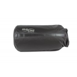 Sac étanche Baja Drybag Sealline 30L