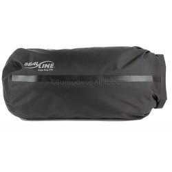 Sac étanche Baja Drybag Sealline 55L
