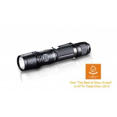 Lampe torche Fenix PD35 850 lumens