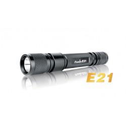 Fenix E21 170 lumens