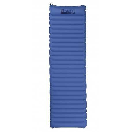 Matelas gonflable Nemo Astro Air