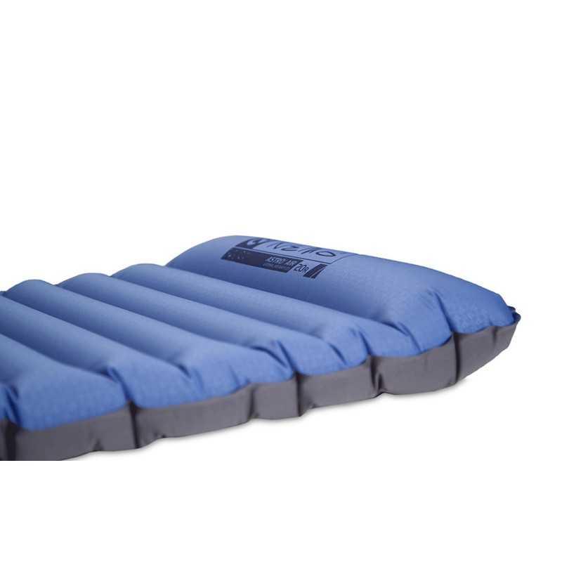 matelas gonflable astro air nemo equipment baroudeur altitude. Black Bedroom Furniture Sets. Home Design Ideas