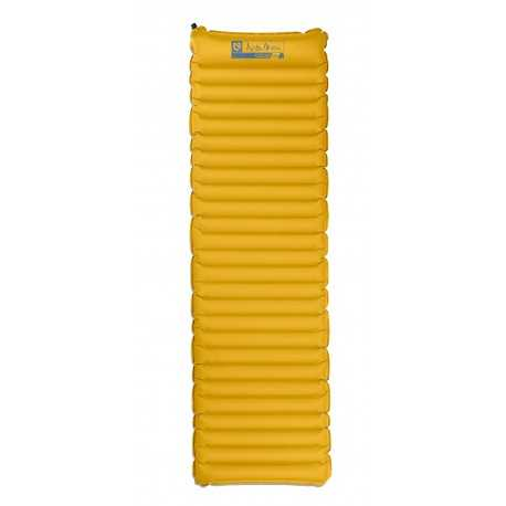 Matelas gonflable ultra-léger Nemo Astro Air Lite