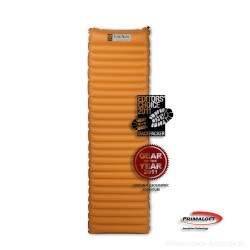 Matelas gonflable Nemo Astro Insulated
