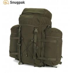 Sac à dos Snugpak Rocket 70 L