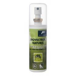 Biovectrol Eucalyptus répulsif Pharmavoyage