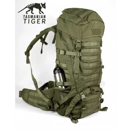 Sac à dos Ranger pack 60 Tasmanian Tiger