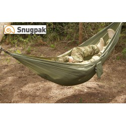 Hamac Tropical Snugpak