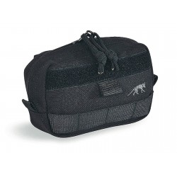 Poche TAC POUCH 4 Tasmanian Tiger MOLLE