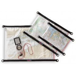 Porte carte Map Case Sealline