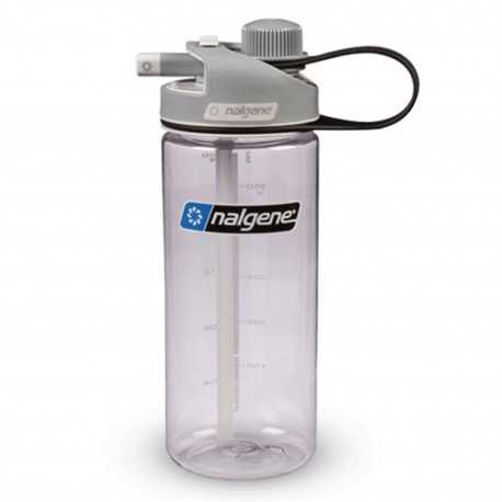 Bouteille Nalgene Multi-Drink