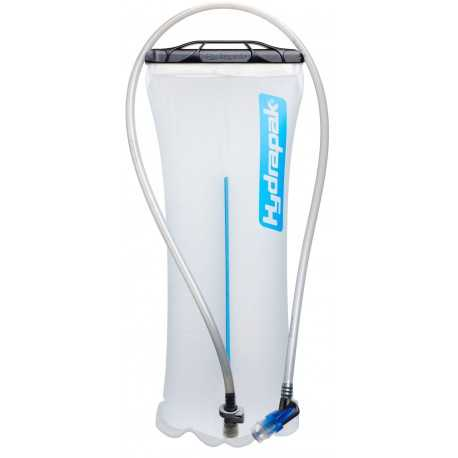 Poche d'hydratation Shape Shift Hydrapak 3L