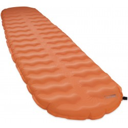 Matelas Evolite Therm-a-Rest