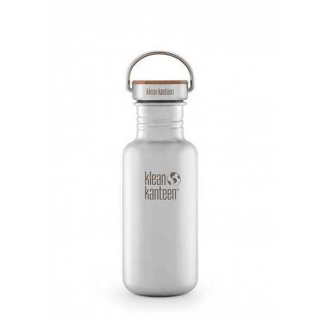 Gourde Klean Kanteen Reflect 532ml