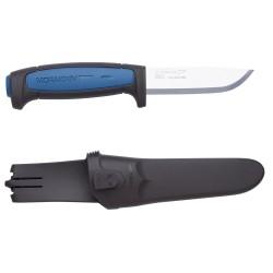 Couteau Mora Pro S
