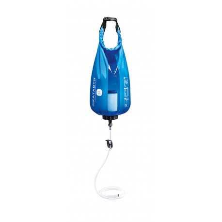 Filtre à eau Gravity Camp 6L Katadyn