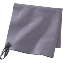 Serviette microfibre Ultralite PackTowl