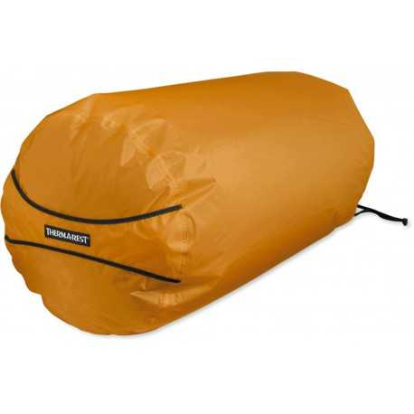 Sac pompe NeoAir Therm-A-Rest
