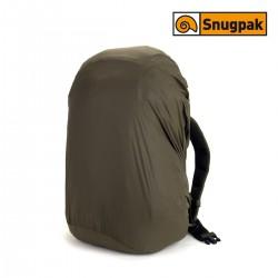 Couvre sac à dos 45 L