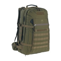 Sac Mission Bag Tasmanian Tiger 37L