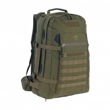Sac Mission Bag Tasmanian Tiger 37L
