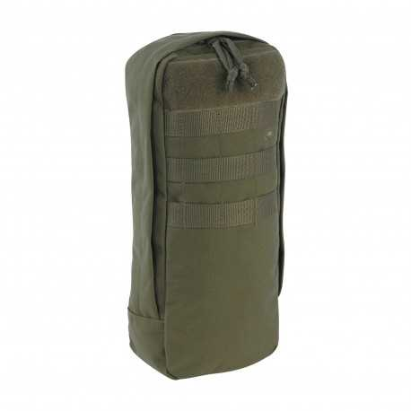 Poche TAC POUCH 8 Tasmanian Tiger MOLLE