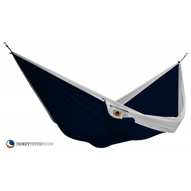 hamac parachute double ticket to the moon baroudeur altitude. Black Bedroom Furniture Sets. Home Design Ideas