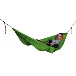 Hamac - Travel Hammock Exped