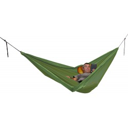 Hamac - Travel Hammock Duo Exped