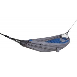 Hamac - Scout Hammock Exped