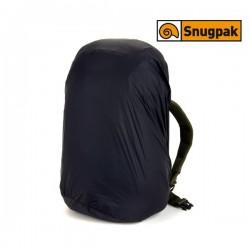 Couvre sac à dos 100 L