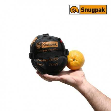 Travelpak traveller Snugpak