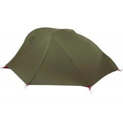Tente Freelite 1 V2 MSR 3 saisons
