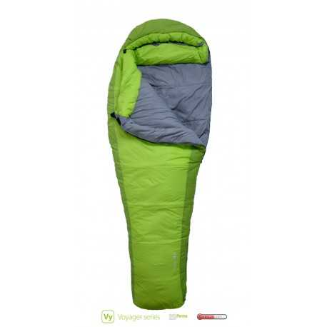 Sac de couchage Voyager Vy3 Sea To Summit 0°
