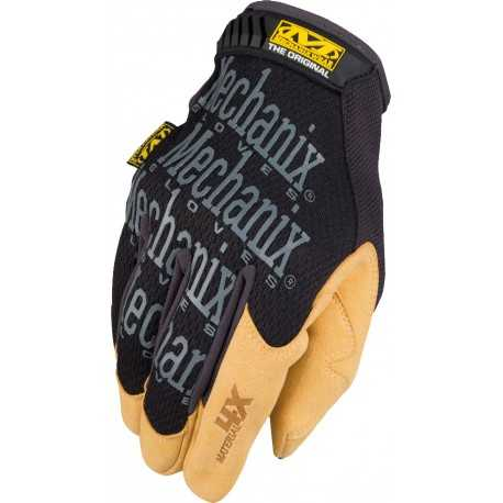 Gants Mechanix Material 4X Original