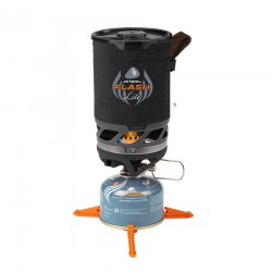 Réchaud JETBOIL FLASH LITE