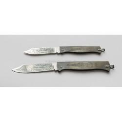 Couteau de poche Douk Douk