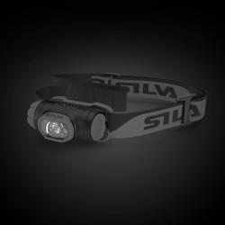 Lampe Frontale CR60 Silva IPX7