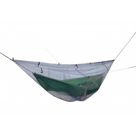 Scout Hammock Mosquito Net Exped