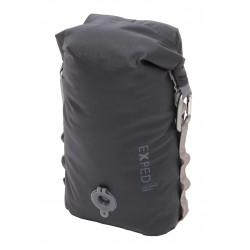 Fold Drybag Endura Exped de 5 à 50 litres