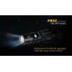 Lampe torche Fenix PD32 900 lumens